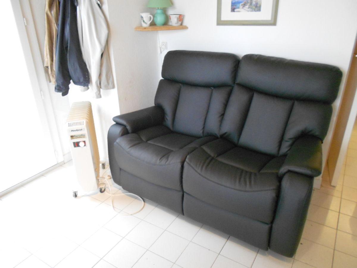 strand ferienhaus s dfrankreich languedoc roussillon. Black Bedroom Furniture Sets. Home Design Ideas