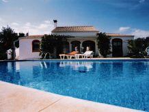 Ferienhaus Casa Foupana