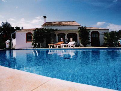 Casa Foupana