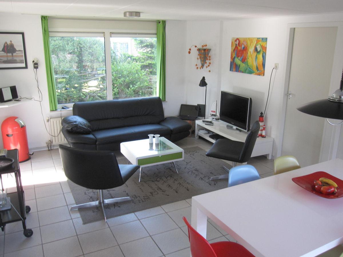 stylisches wohnzimmer ~ verschiedenes interessantes design für ein ... - Stylisches Wohnzimmer