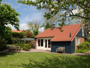Ferienhaus Randmeerlaan 12