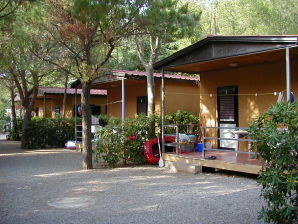 Bungalow Sole e Mare