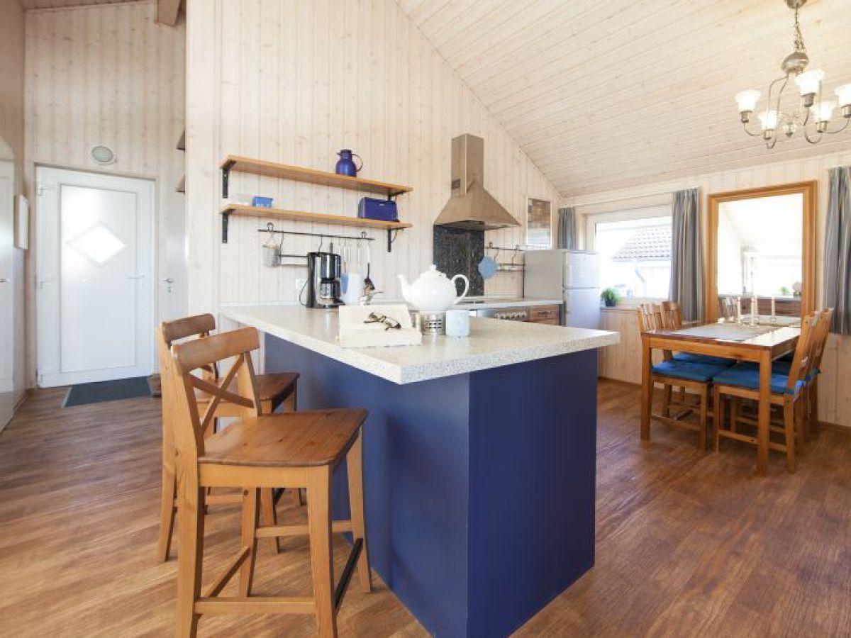 ferienhaus kleiner belt haus typ a ostsee schleswig. Black Bedroom Furniture Sets. Home Design Ideas
