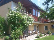 Ferienwohnung Typ A im Haus Vidoni