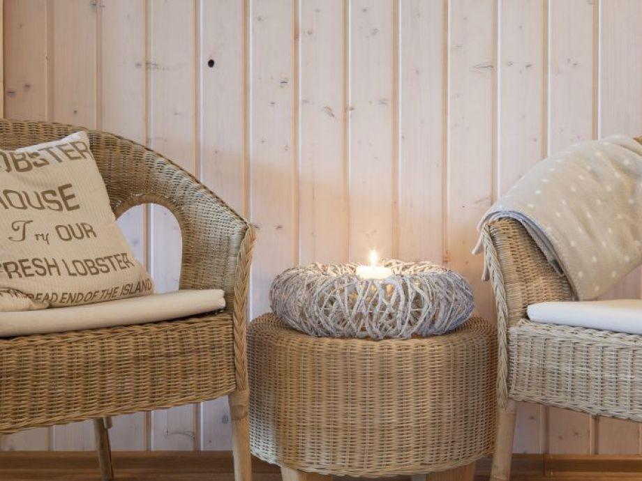 ferienhaus fjordhaus typ c ostsee schleswig holstein. Black Bedroom Furniture Sets. Home Design Ideas