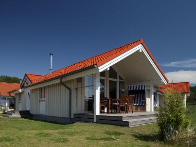 Fjordhaus Typ C