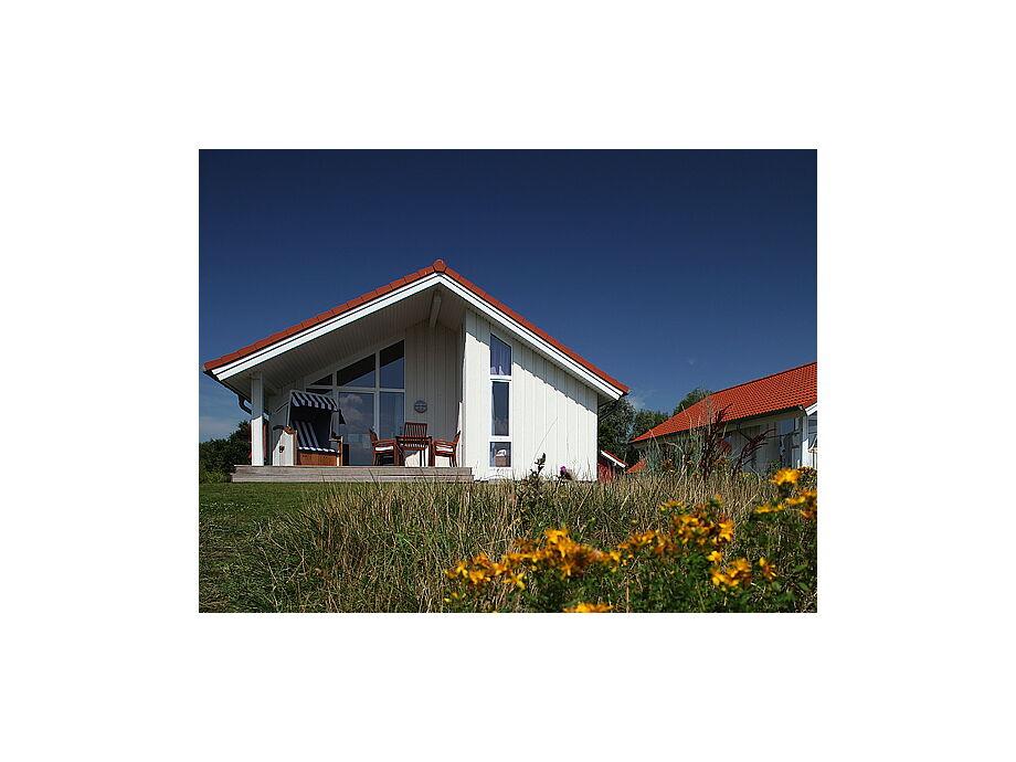 Kleine-Belt-Haus Typ A