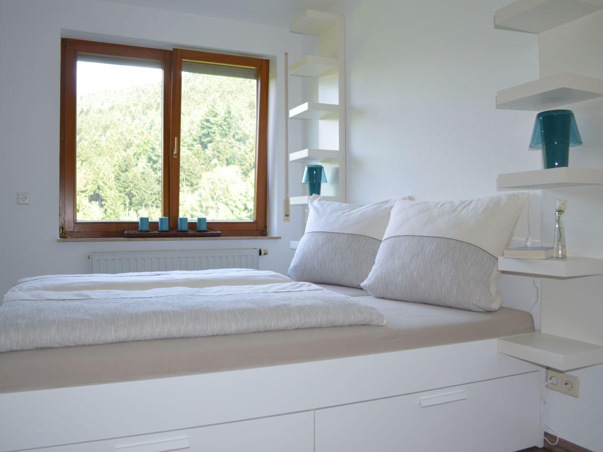 ferienwohnung fronwald waldwiese schwarzwald frau stefanie hartmann. Black Bedroom Furniture Sets. Home Design Ideas