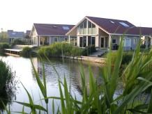 Ferienhaus in Kortgene am Wasser
