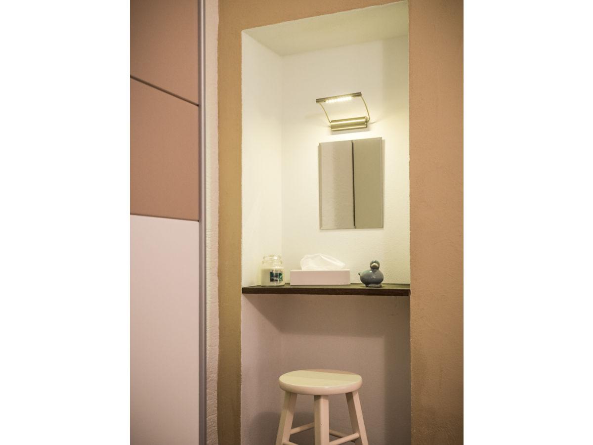 ferienwohnung ginsterberg mittelmosel familie manuel westphal. Black Bedroom Furniture Sets. Home Design Ideas