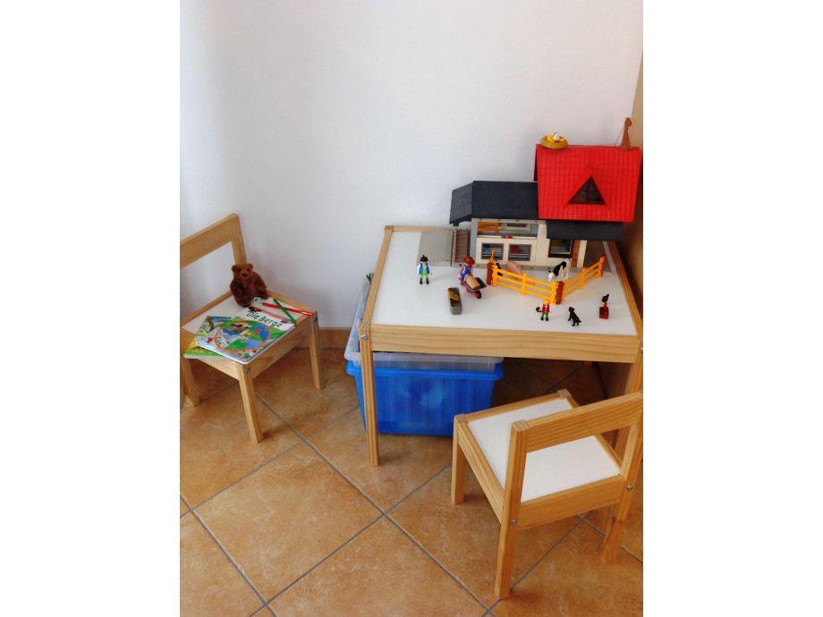 ferienwohnung blaseggerhof eisacktal brixen familie thomas gisser. Black Bedroom Furniture Sets. Home Design Ideas