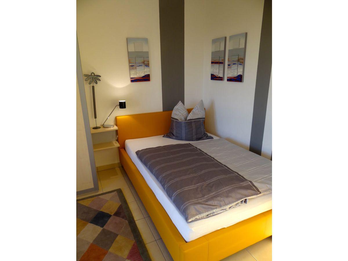 bett 1 40 ikea bett 1 40 betten house und dekor galerie. Black Bedroom Furniture Sets. Home Design Ideas