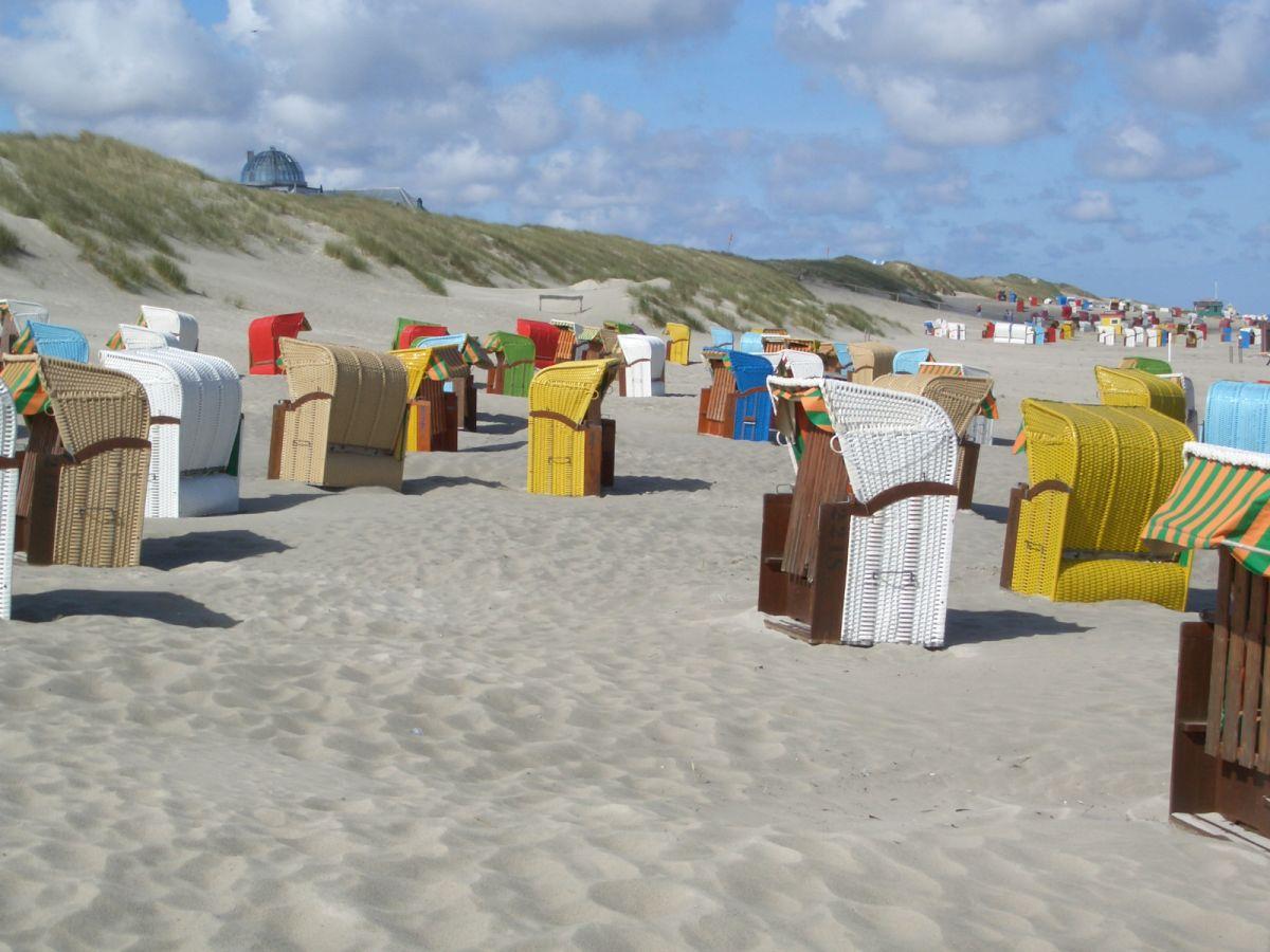 Ferienwohnung haus flora kernsaniert erstbezug mai 2014 for Traum ferienwohnung juist