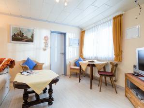 Ferienwohnung Haus Köhn Appartement 3