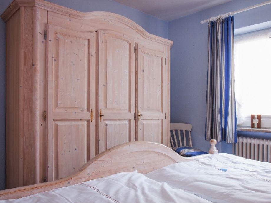 ferienwohnung bundiswung 13 d kl bundiswung nordsee. Black Bedroom Furniture Sets. Home Design Ideas