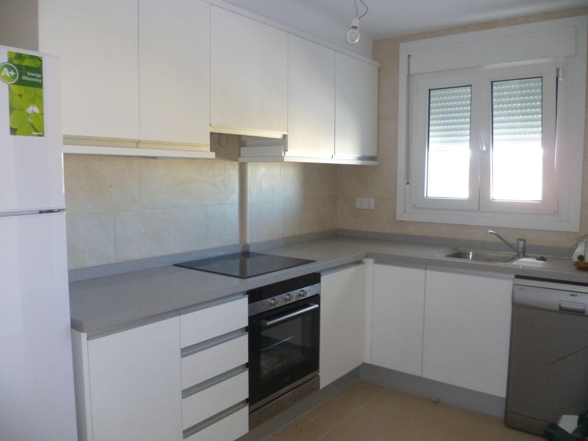 apartment apartemento azra spanien costa blanca els poblets familie christa u frank kose. Black Bedroom Furniture Sets. Home Design Ideas