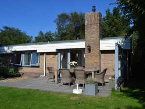 Holiday house Valkenhoek