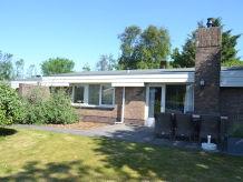 Holiday house Valkenhoek