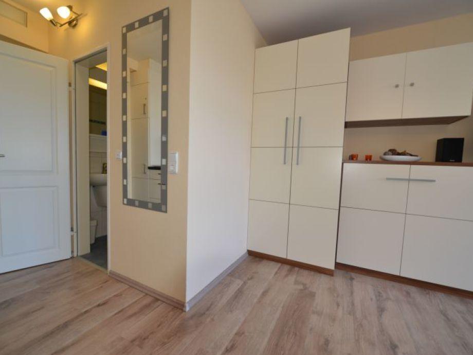 ferienwohnung frische brise 0308 cuxhaven sahlenburg firma caroline regge ferienappartements. Black Bedroom Furniture Sets. Home Design Ideas