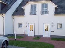 Ferienhaus Kahle
