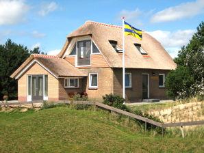 Ferienhaus Bleistaart