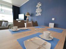 Ferienwohnung Haus Baltic BA03