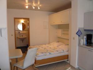 Apartment Nuhn