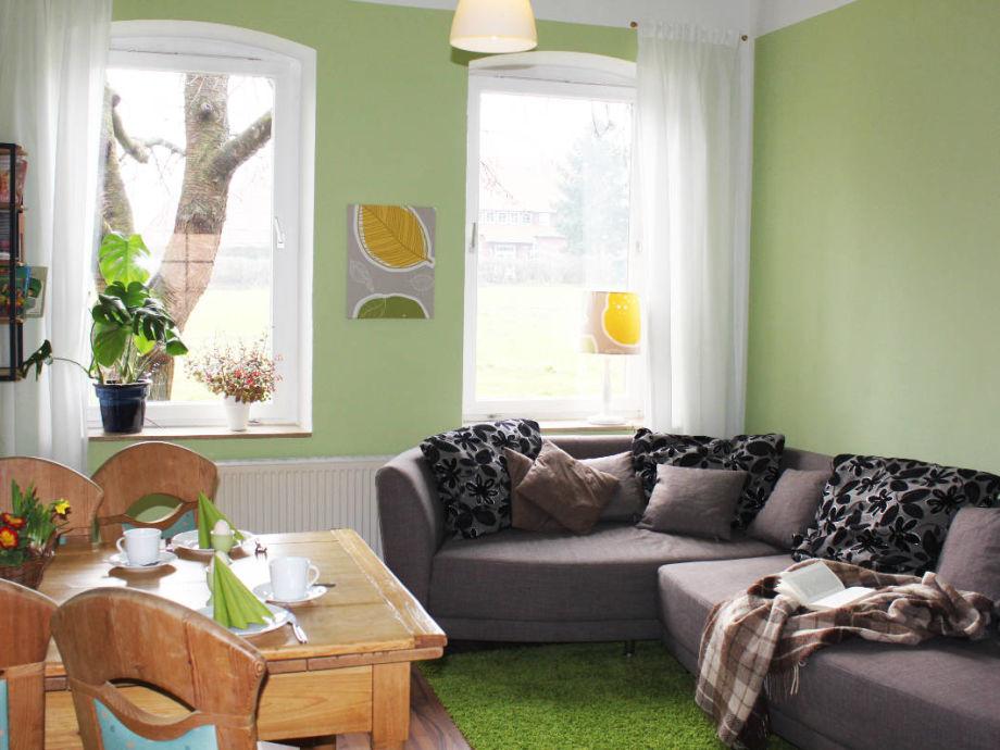 Das moderne wohnzimmer mit tageslicht m belideen for Modernes haus wohnzimmer