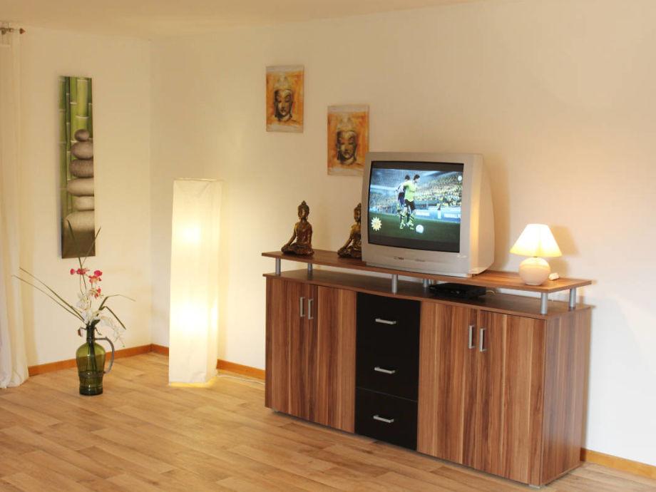 bauernhof ferienwohnung hof reckermann ii l neburger heide firma. Black Bedroom Furniture Sets. Home Design Ideas