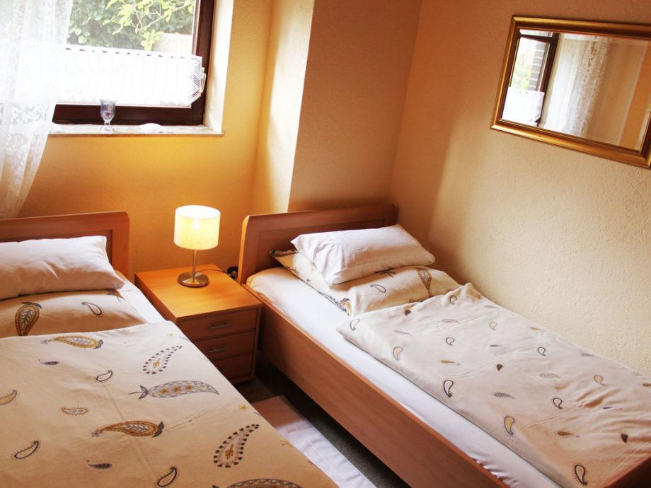 ferienwohnung haus rehwiese golddorf bohlsen in der l neburger heide firma. Black Bedroom Furniture Sets. Home Design Ideas
