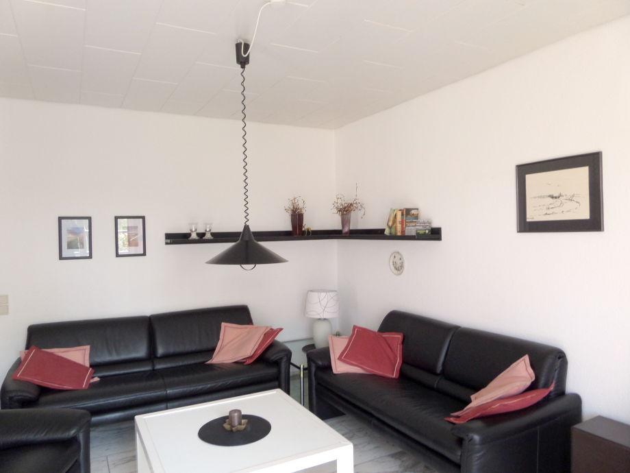 ferienwohnung landhaus d nen nordsee ostfriesische inseln borkum firma borkum perle. Black Bedroom Furniture Sets. Home Design Ideas