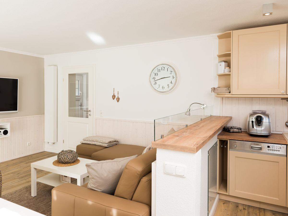 ferienwohnung seehus i schleswig holstein ostsee. Black Bedroom Furniture Sets. Home Design Ideas