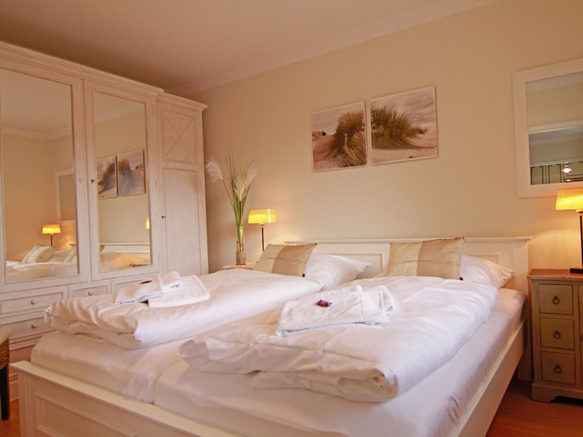ferienwohnung margaretheneck app 5 schleswig holstein nordfriesland nordsee sylt firma. Black Bedroom Furniture Sets. Home Design Ideas