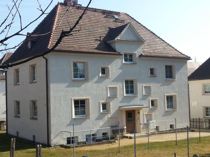 Ferienwohnung Seifhennersdorf