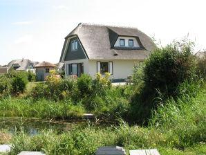 Bungalow Hoogeveen 2