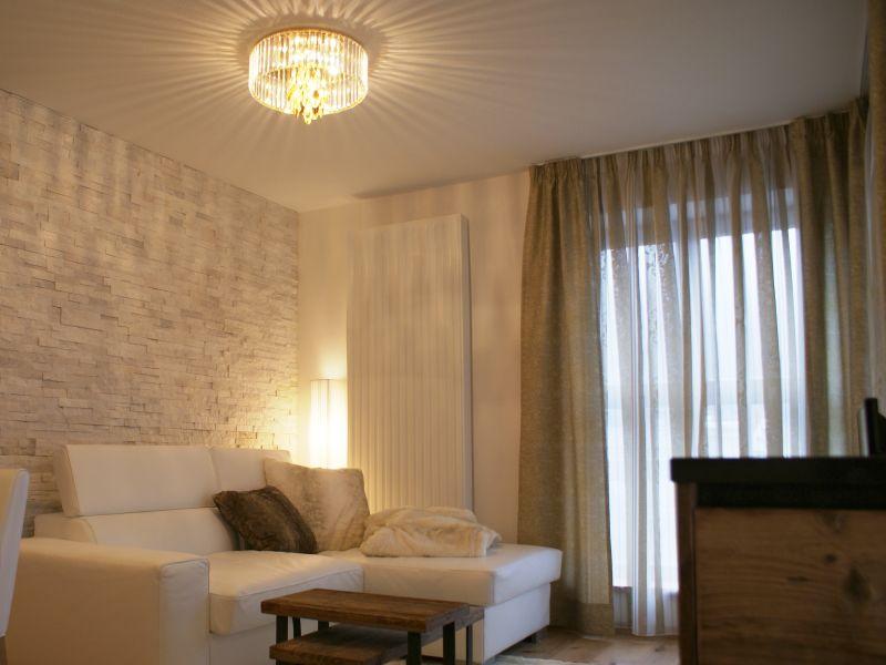 Holiday apartment La vie Deluxe Luxus-Ferienwohnungen Südtirol