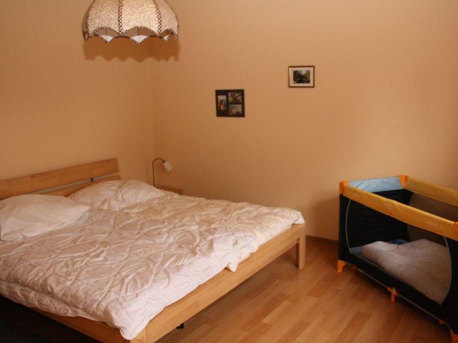 ferienwohnung breuer eifel pr mer land schnee eifel herr matthias schmitz. Black Bedroom Furniture Sets. Home Design Ideas