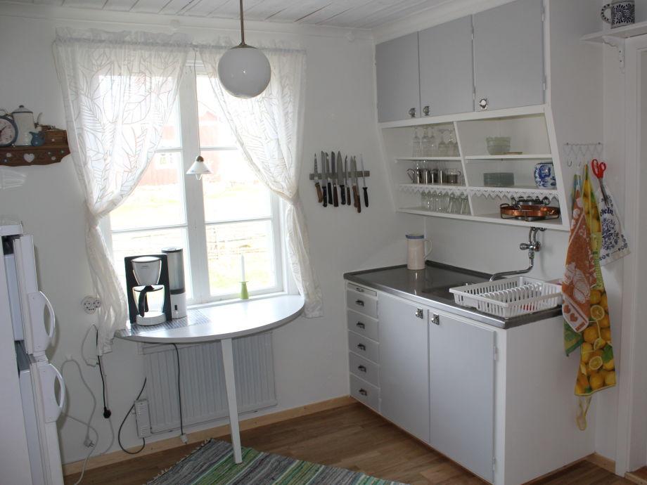 ferienhaus hippolund s dschweden wundersch nes sm land ingatorp herr c karow. Black Bedroom Furniture Sets. Home Design Ideas