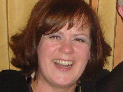 Ihr Gastgeber Barbara Pohlmann