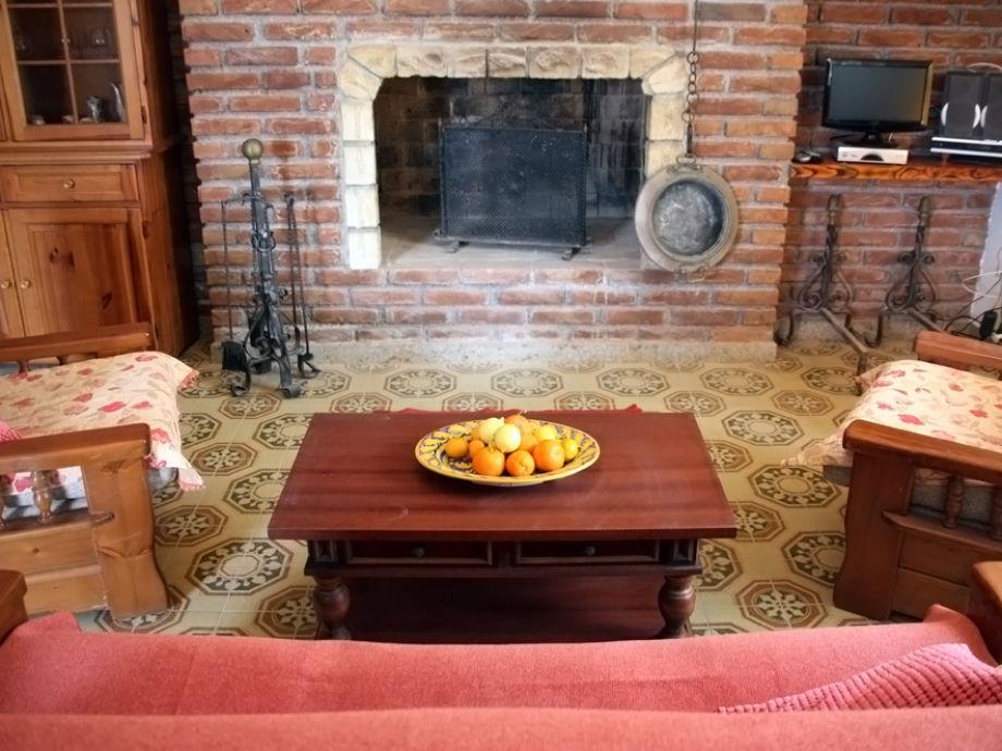 villa maio sizilien messina rodi milici firma. Black Bedroom Furniture Sets. Home Design Ideas