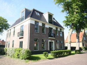 Holiday apartment Staetige Dames
