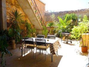 Ferienwohnung Casa Es Pati