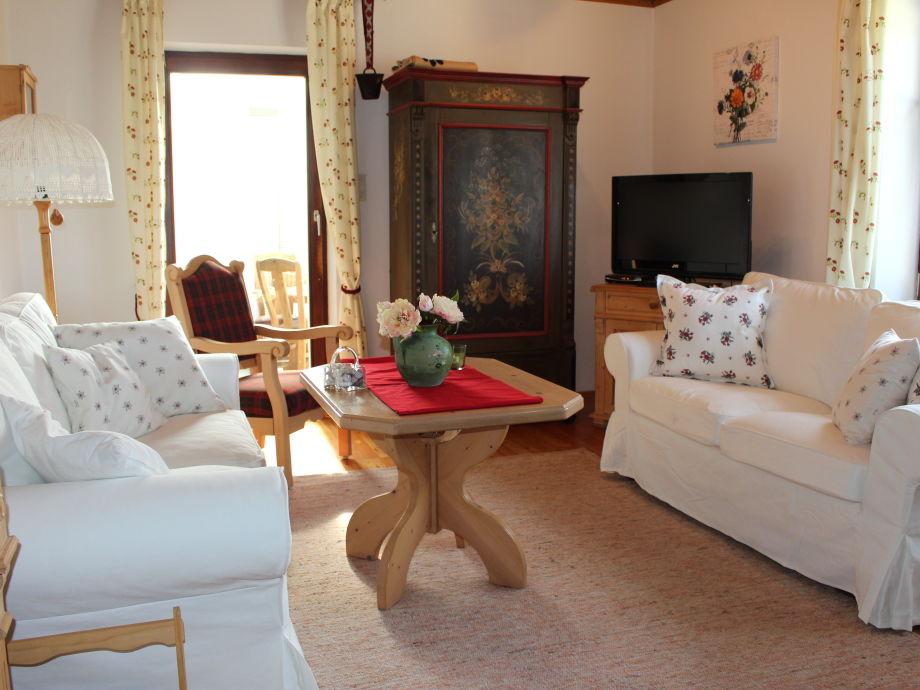 ferienhaus k tzing k rnten millst tter see in seeboden frau annette meder feske. Black Bedroom Furniture Sets. Home Design Ideas