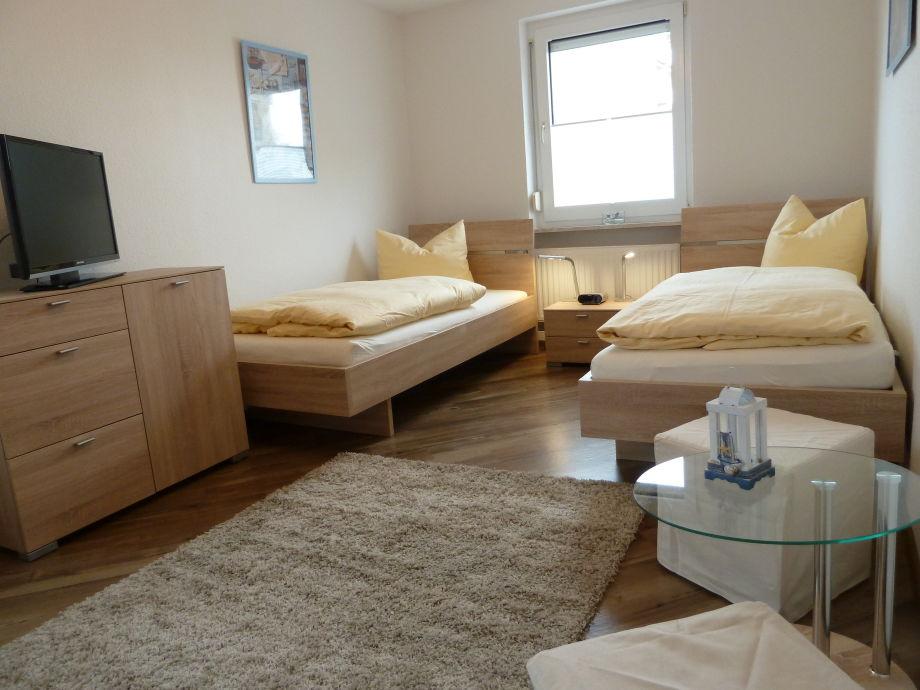 Fewo Ostsee 2 Schlafzimmer ~ Wohndesign und Einrichtungs ideen