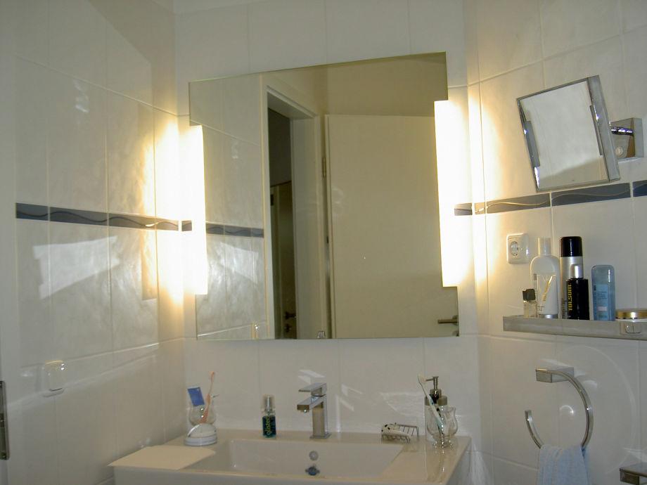ferienwohnung strandkrone whg 17 ostsee k hlungsborn. Black Bedroom Furniture Sets. Home Design Ideas