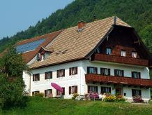 Ferienwohnung Streibl