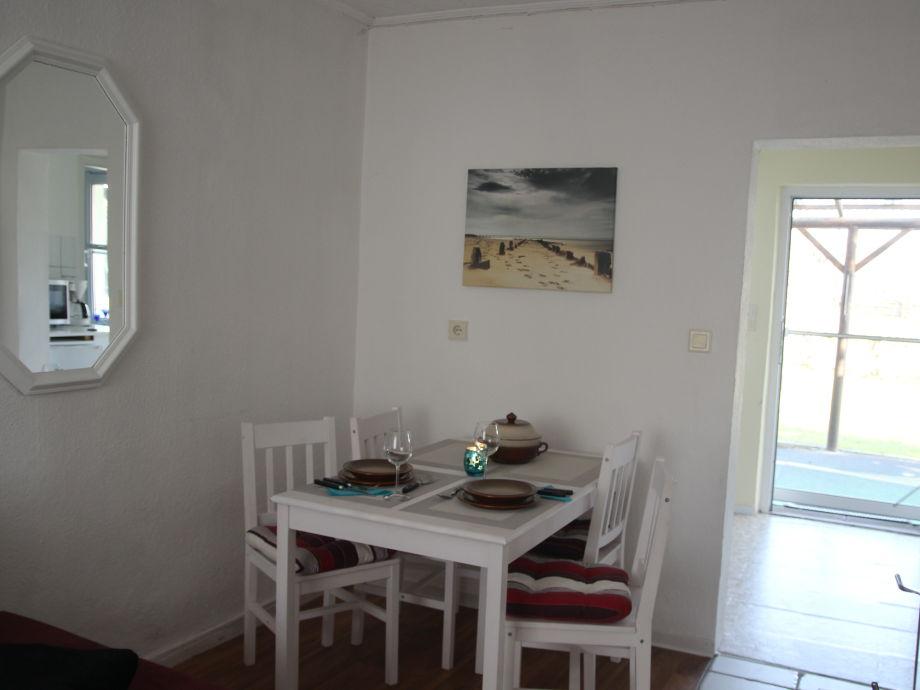 bungalow familienidyll m ritz seenlandschaft nationalpark herr carsten schultz. Black Bedroom Furniture Sets. Home Design Ideas