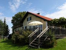 Ferienhaus Wohlfühlhaus Hebenstreit