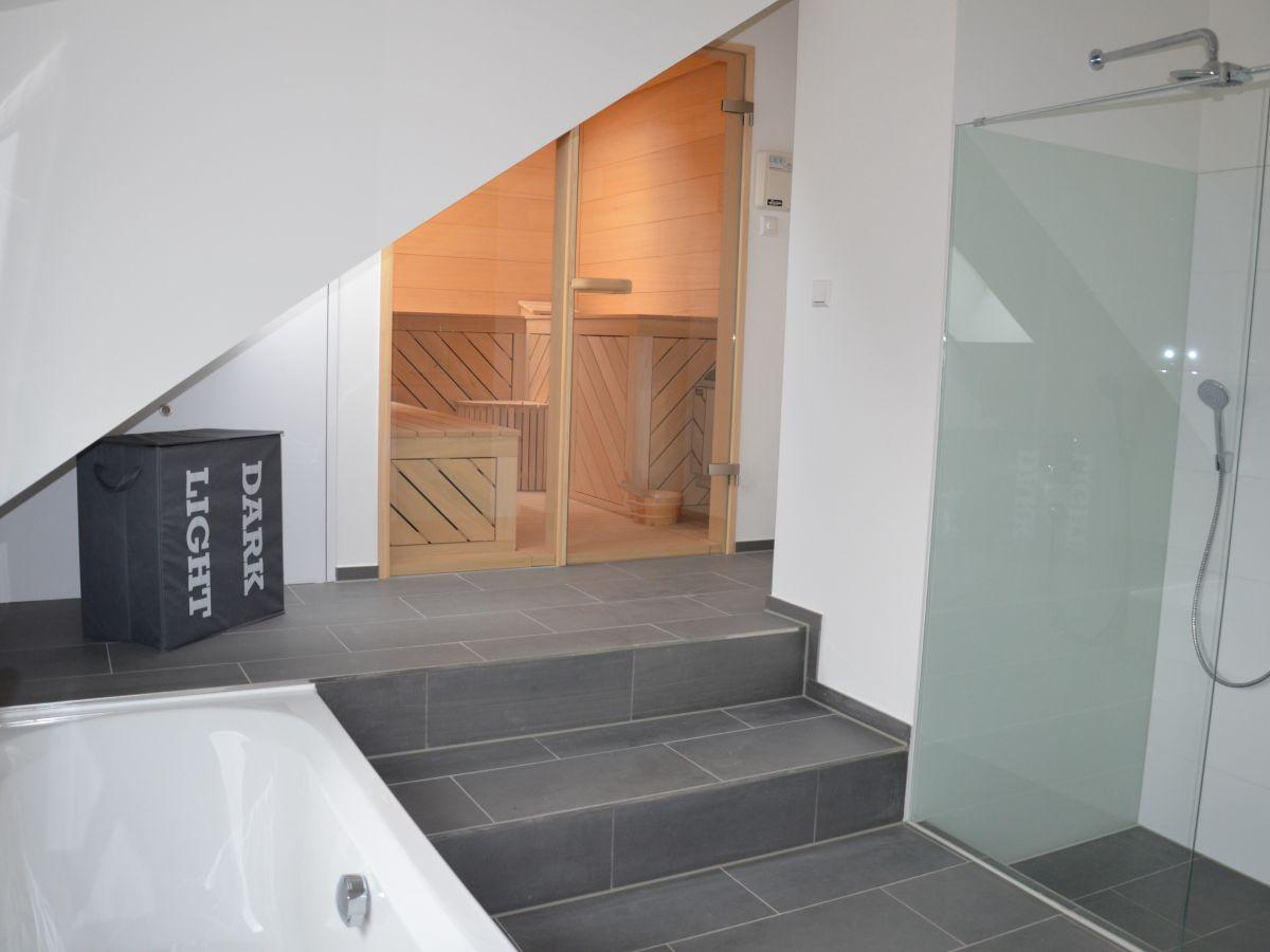 ferienwohnung tessmer steinhuder meer niedersachsen. Black Bedroom Furniture Sets. Home Design Ideas