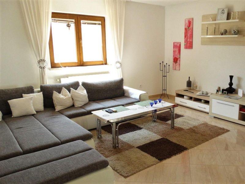 Holiday apartment Zara